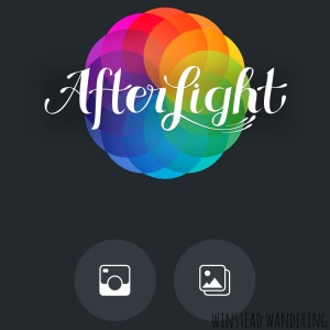the easiest and only photo editing app you need   winstead wandering