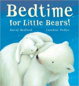 Our family's five favorite children's books for settling kids down and preparing for bedtime. These books are made up of soothing illustrations and nursery rhyme-like prose.