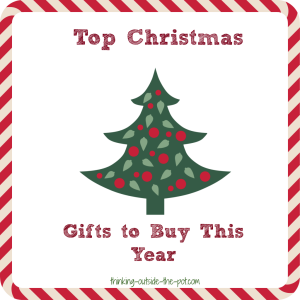 Top-Christmas-Gifts