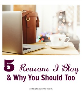 5-Reasons-I-Blog-3