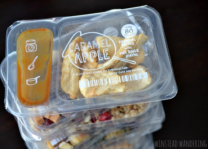 Have you been thinking of joining a snack subscription service? Before you do, be sure to read my completely honest Graze snack box review.