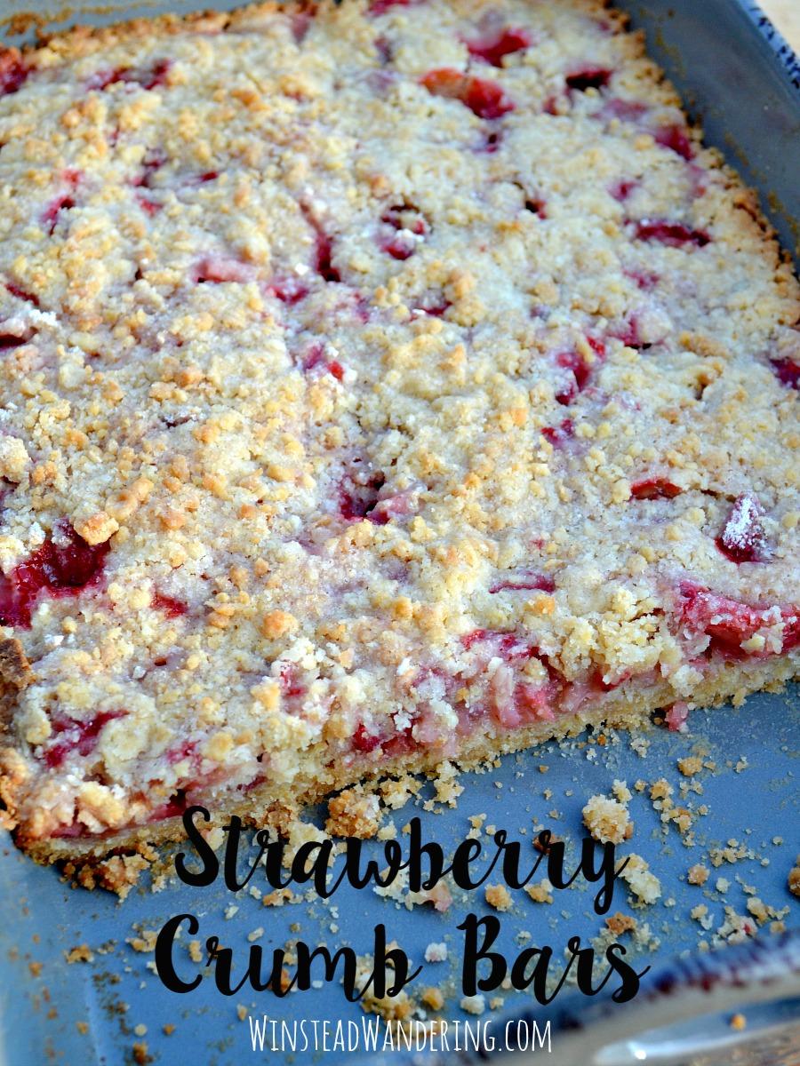 strawberry crumb bars3